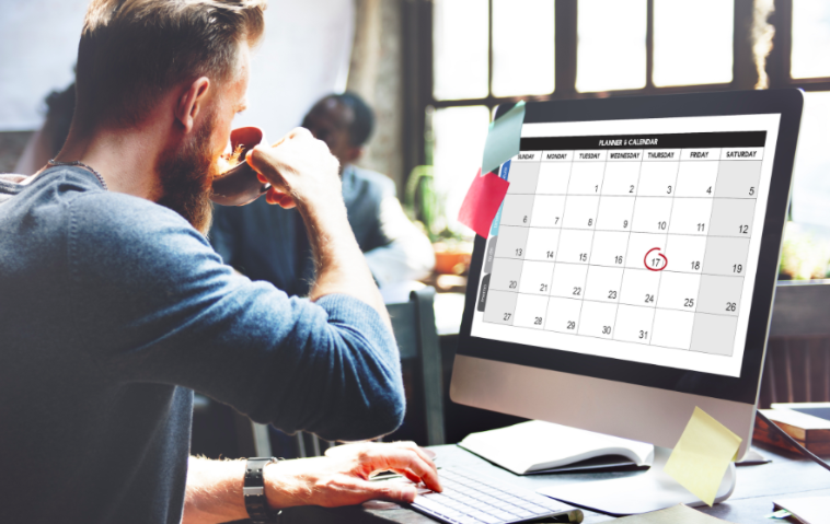 How entrepreneurs can save their time in business and increase productivity?