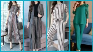 Styling Tips for Plus Size Women with Dressy Rompers and Jumpsuits