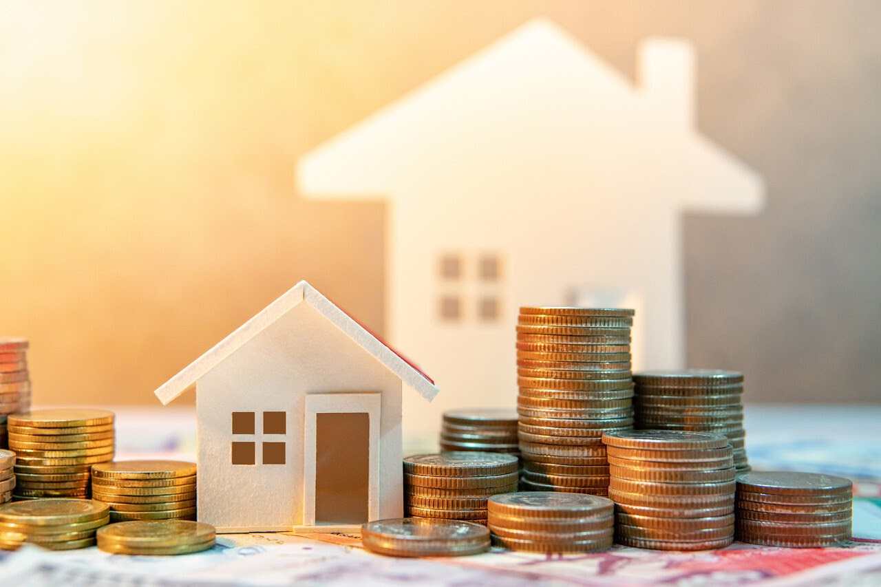The Growing Need for Security Tokens in Real Estate