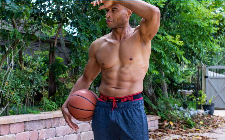 Side effects of wearing tight underwear for men