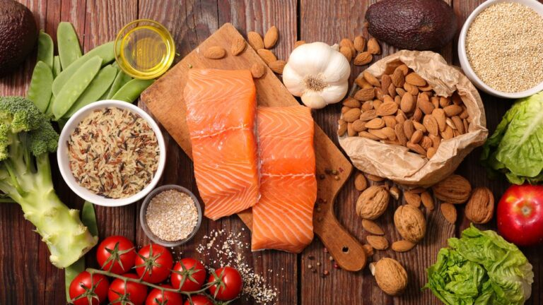 What is personalized nutrition, and why is it used?