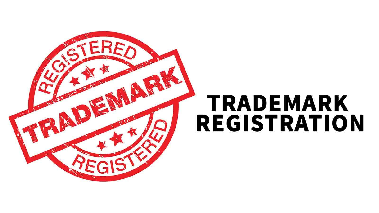A Simple Guide To Register Your Trademark
