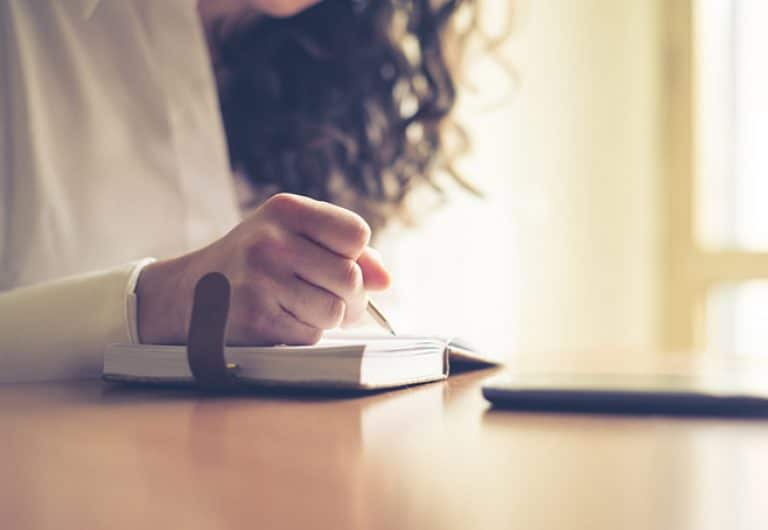 7 Great Tips to Boost Your Grammar Skills