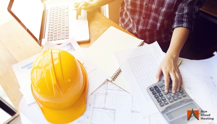 Why do you need to hire an accountant for Construction accounting?