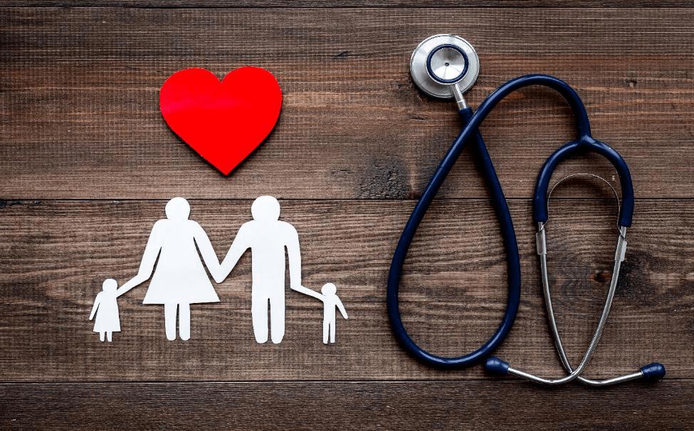 Health Insurance Policies in Bellevue