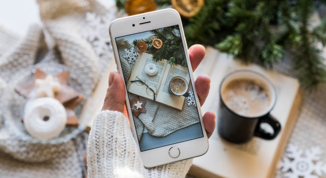 Know about the Facts of Mobile Phone Parts Wholesale