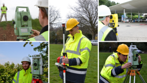 Residential & Commercial Surveying
