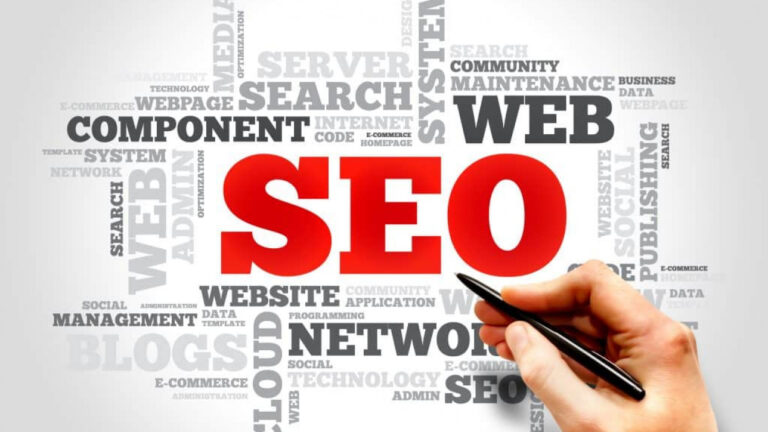 Tips on Finding the Best SEO Company