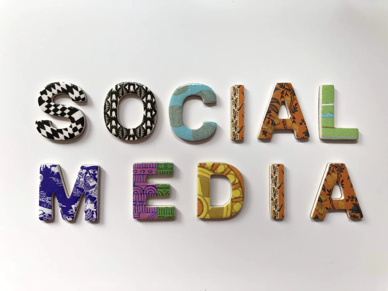 How To Generate Leads Using Social Media For Your Business?