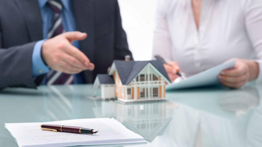 5 Tips to Choose the Best Real Estate Agency for Selling Property