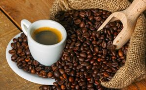 Best Suppliers of Coffee Beans