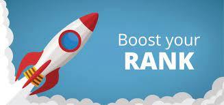 Boost SEO Rankings