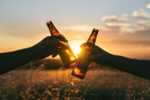 Drinking and Alcohol Misuse