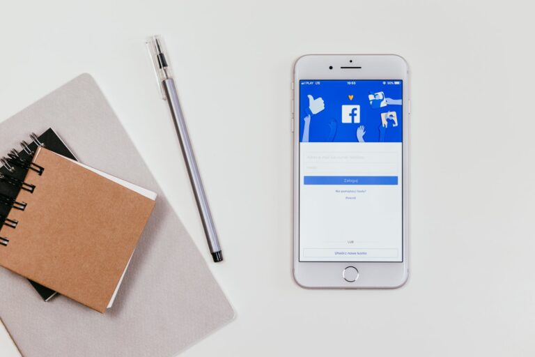 5 Impeccable Facebook Advertising Strategies to Face lift Your Business in 2021