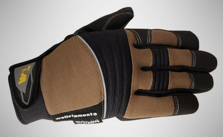 Things that you need to Cross-Check While Buying Insulated Work Gloves