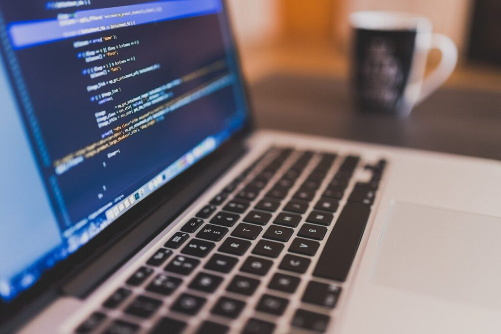 Are Coding and Programming Same or Different?