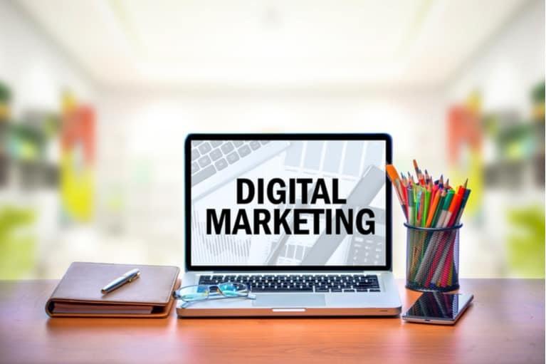 An Agile Digital Marketing Plan is Essential to Customer Success