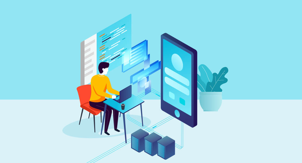 Tips to Hire Android App Developers for Your Business
