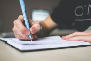 Essay Assignment Writer in the Uk