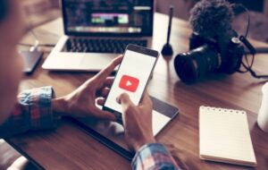 How to Rank Your YouTube Videos