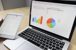Online Business Development Tips