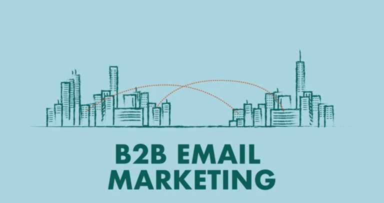 What are Some Essential Strategies for B2B Email Marketing in 2021