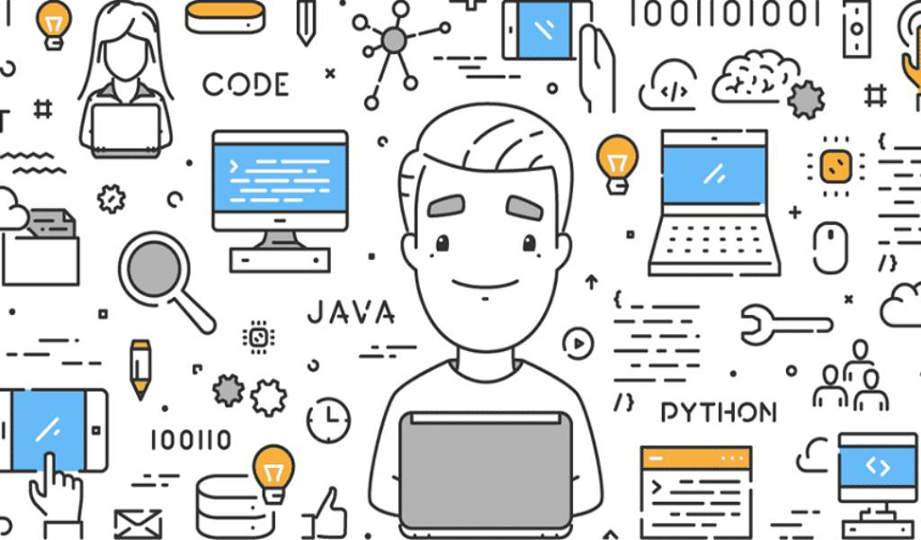 How To Become A Good Computer Programmer?  An Informal Guide
