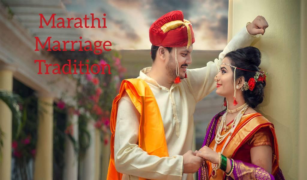 Marathi Marriage Tradition – The Unique Ritual Of SakharPuda That Glorifies a Marathi Wedding