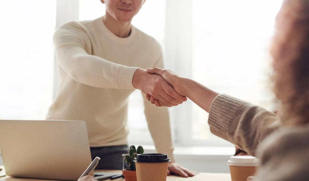 8+ Top-Notch Tips You Must Know To Negotiate Your Salary With Sheer Confidence