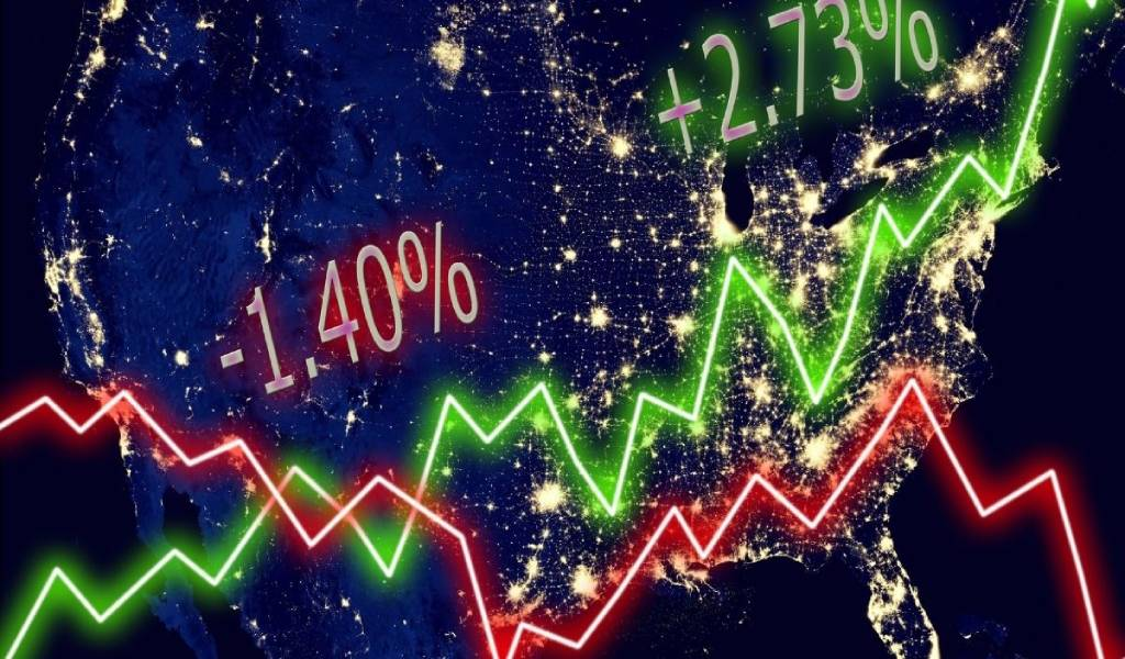 How to invest in the US Stock Market from India