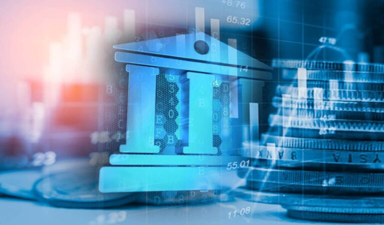 Cloud Computing in the Banking Sector: Benefits & Challenges