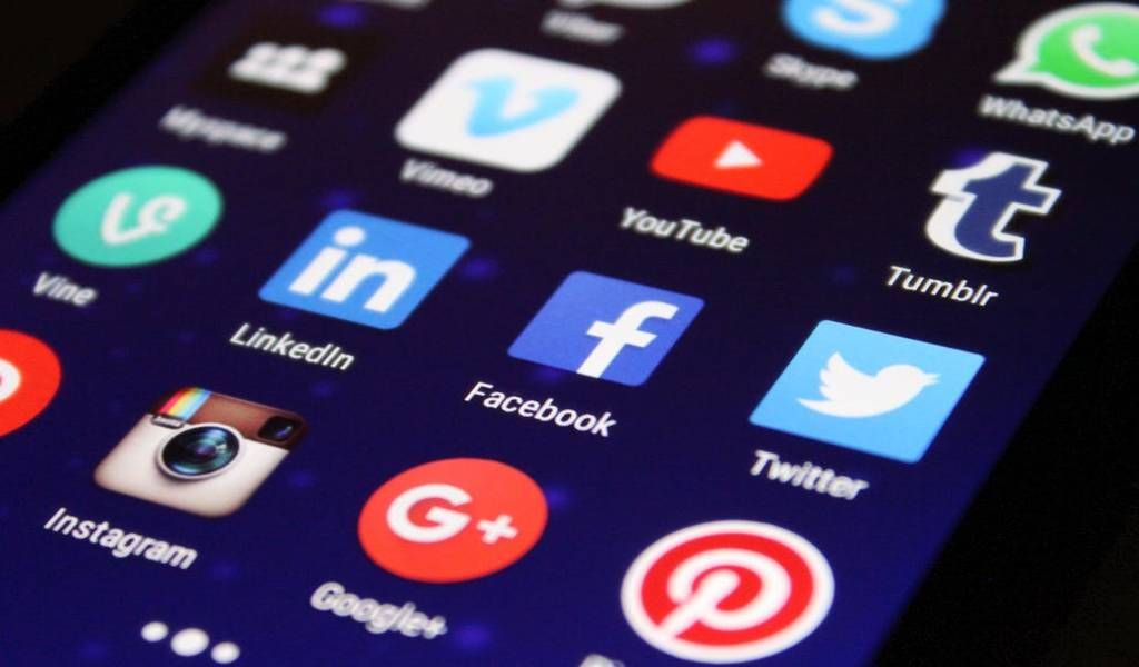 5 Best Digital Marketing Strategies To Empower Your Business