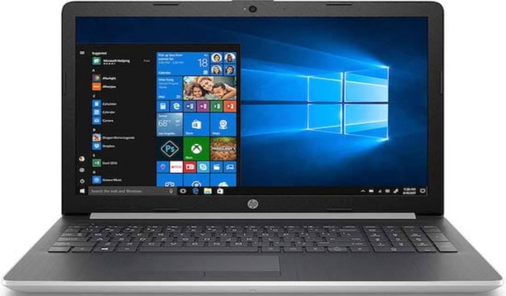 Choose a Laptop for Under $500