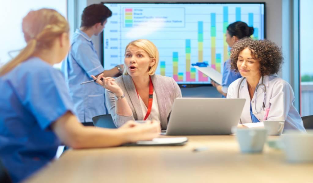 Importance of Effective Team Management for Modern Enterprises
