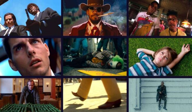 A Comprehensive Guide about Camera Angles in Filmmaking