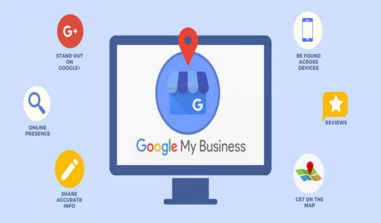 Complete Guide to Google My Business for Small Businesses
