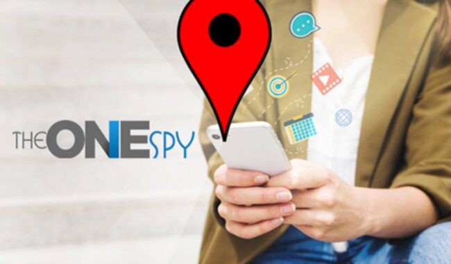 Can Find Out My Lost Device Live Location with Phone Tracker