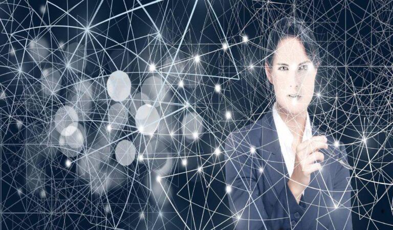 8 Technologies Enhancing Digital Transformation Journey of Business